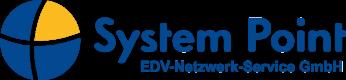 System Point EDV-Netzwerk-Service GmbH